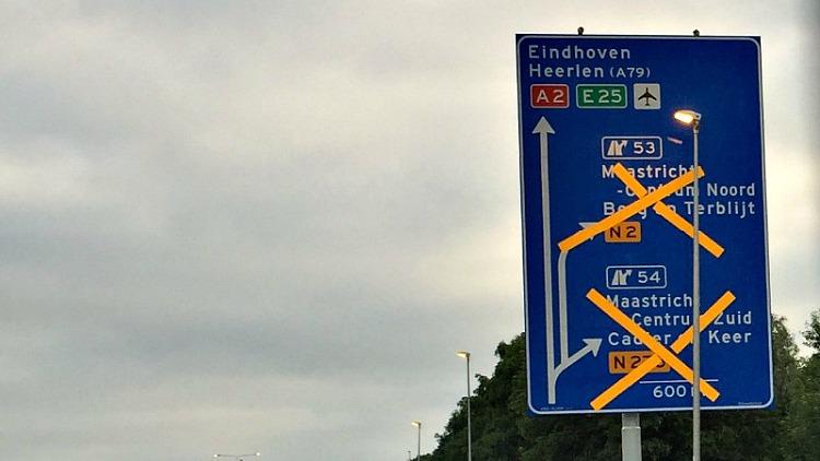 Europe road trip tips on EveryRoadAStory